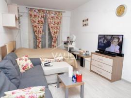 Cod P2881- Apartament 2 camere Tineretului - Carol City Parc