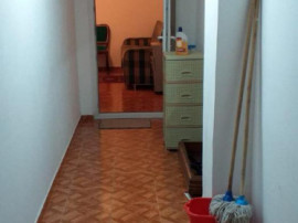 Unirii-Apartament 2 camere