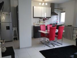 Apartament 3 camere - Tineretului / Parc