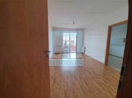 Apartament 2 Camere NOU - Avantgarden