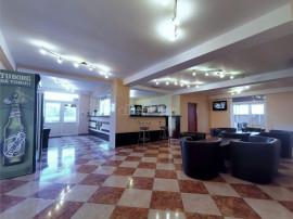 27 camere in Costinesti mobilate ,utilate