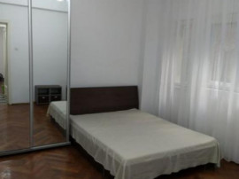 Inchiriere apartament 2 camere Centrul Vechi