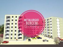 Garsoniera dubla zona Metalurgiei Berceni Sector 4