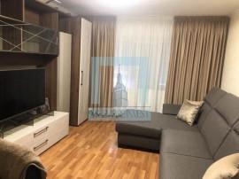 Apartament 2 camere - zona Noua