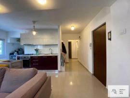 Apartament 3 camere LUX - Lacul Tei