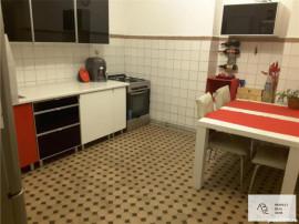 Apartament 4 camere Iancului - Pache Protopopescu
