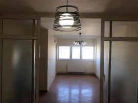 COLOSSEUM: Apartament 2 Camere Grivitei
