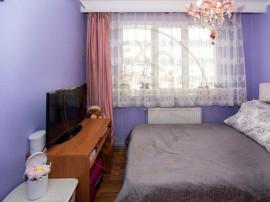 Apartament 3 camere - Trivale