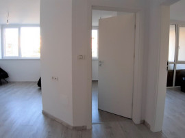 Apartament nou ( 2020 ) 2 camere Astra / Brasov