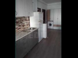 Apartament 2 cam de inchiriat zona Eroilor
