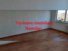 Apartament in Navodari