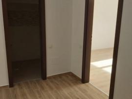 Apartament cu 3 camere, modern, pret avantajos