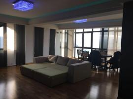 Apartament 4 camere de lux 1 Mai - Ciuperca