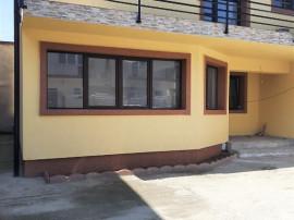 Vila duplex 5 camere Cora - Soseaua Alexandriei