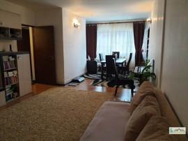 2 camere decomandat ,etajul 1 Grivitei-Onix 109O0