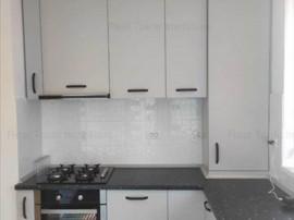2 camere decomandat bloc nou Racadau-Carpatilor, 109OP