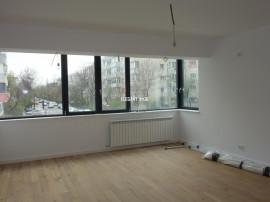 Apartament nou 2 camere Aviatiei