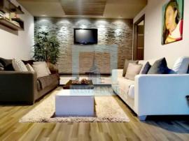 Apartament 2 camere- Zona Astra(mobilat-utilat)