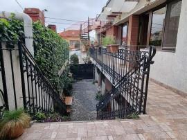 Vila / Pensiune de vânzare Faleza Nord