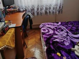 3 camere Dărmănești