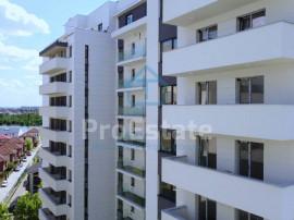Apartament 2 camere Sisesti | Arhitectura Inedita |