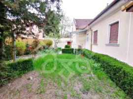 Casa pe nivel, Cantemir, Oradea