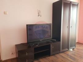 Apartament 1 camera Confectii complet mobilat si utilat