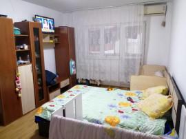 Apartament 2 camere - 13 septembrie / Sebastian, sector 5