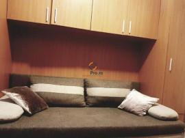 Apartament 2camere, Calea Buziasului pretabil investitie