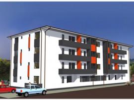 Apartament 2 camere - Total decomandata - Accept credit