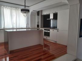Apartament de 3 camere situat in zona Herastrau - sos. No...