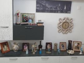 Nord-Cameliei Apartament 3 cam renovat mobilat utilat TOTAL
