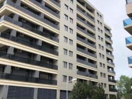 Apartament 2 camere -Mamaia -Adamar Residence