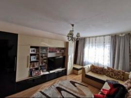 Apartament 2 camere-- km 4-5
