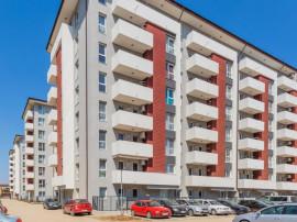 Apartament 3 camere, 84 mp, Metrou Berceni, bloc nou