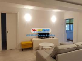 Apartament de lux cu 3 camere in Aviatiei/Aurel Vlaicu