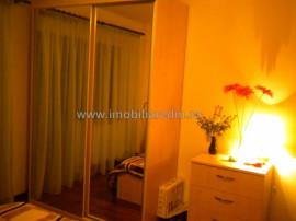 Apartament 2 camere D, 48mp, in Nicolina,