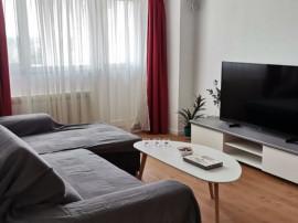 Mosilor | Apartament 2 Camere | Renovat | Balcon
