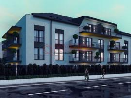 Apartament 4 camere prezentare video