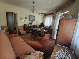 Apartament 2 camere - Drumul Taberei/Ghencea,bloc reabilitat