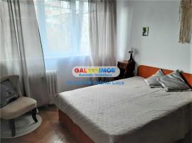 Apartament 2 camere 60mp   Decomandat   Berceni - PIata Cult