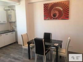 Se ofera apartament 2 camere Ghencea