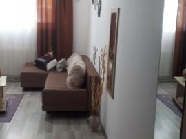 Proprietar Apartament 2 camere Popesti Leordeni Solstitiului