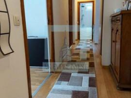 Apartament 4 camere- Zona Racadau