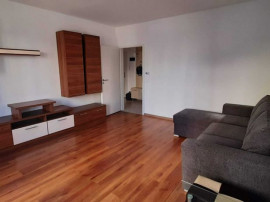 Apartament 2 camere, decom., et. inter. - zona Avantgarden