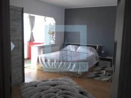 Apartament 2 camere - zona Triaj