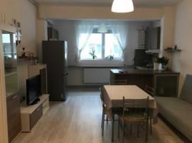 Militari | Apartament 3 Camere 74Mp | Centrala Proprie | Loc
