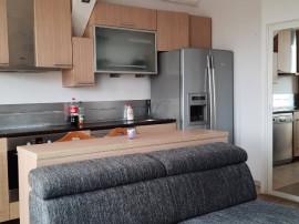 Apartament 3 camere spatios, Valea Aurie