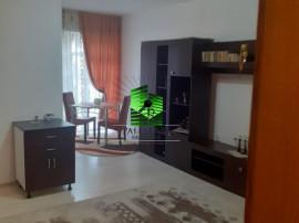 Garsonieră Central (Lunga), etajul 1, mobilata nou, 51.000€