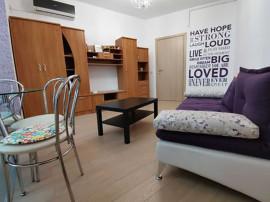 Apartament 2 Camere - Grozavesti | Balcon | RATB / Metrou